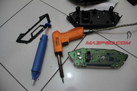 tool modif spido
